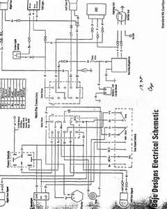 wiring diagram because it utilizes the baja designs wiring diagram baja designs wiring