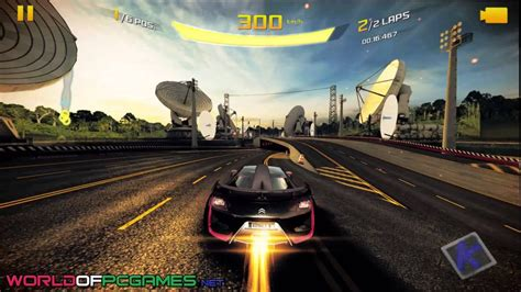 full version games free download android asphalt 8 android free download pc game full version