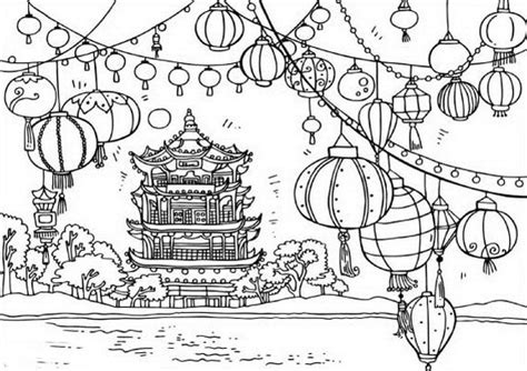 new year coloring sheets printable new year coloring pages coloring me