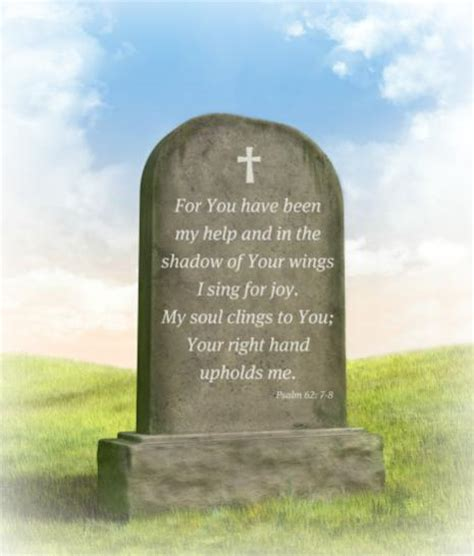 headstone quotes quotes for headstones for parents quotesgram