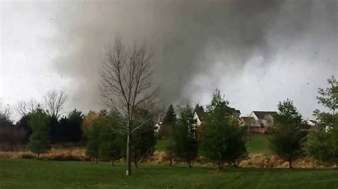 washington il tornado on destroy the house