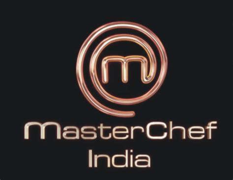 Masterchef Kitchen Design masterchef india season 4 auditions registrations open
