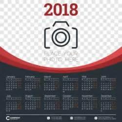 Calendario 2018 Personalizado 10 Calendarios 2018 Listos Para Imprimir Recursos Gratis