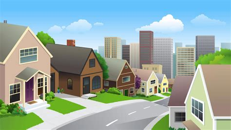 9 things that devalue a neighborhood colo real estate