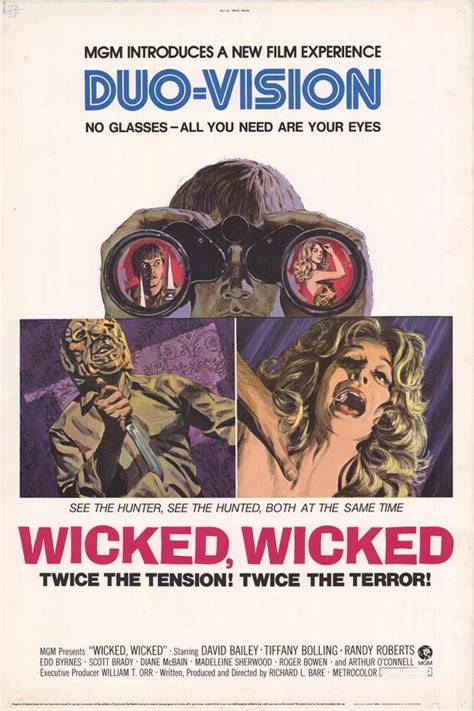 wicked imdb wicked wicked movie posters from movie poster shop