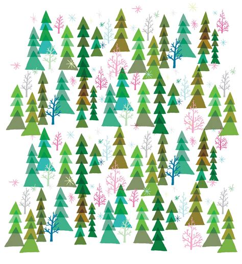 printable xmas wrapping paper printable frozen wrapping paper party invitations ideas