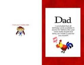 funny birthday quotes for dad from daughter quotesgram