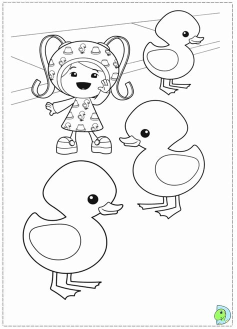 umi car coloring page team umizoomi coloring pages coloring home