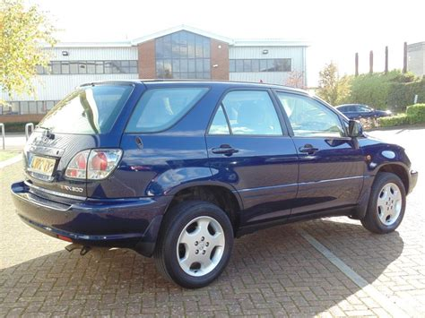 lhd cars for sale uk lhd place basingstoke left hand drive cars for sale
