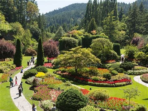 Most Beautiful Botanical Gardens The 12 Most Beautiful Botanical Gardens In The World Diply