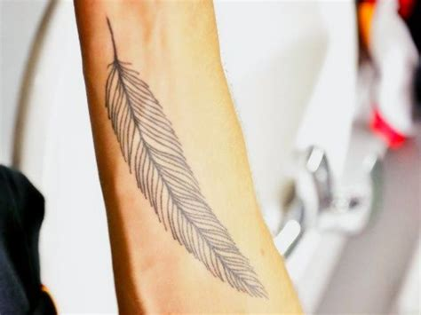 liam payne new tattoo feather 1000 images about tattoo ideas on pinterest arm tattoos