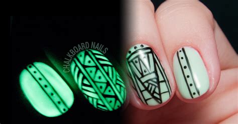Glowing Gel what s green glittered and glowing all