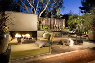 custom homes interiors contemporary patio san mid century zen contemporary patio san diego by