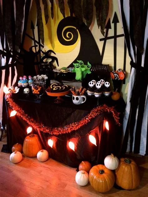 halloween party themes 1000 ideas about halloween party themes on pinterest