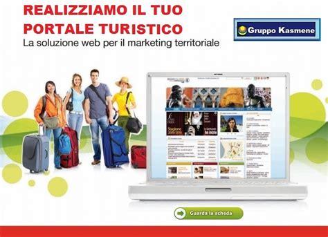appartamenti in affitto in italia vacanza in italia vacanze in italia