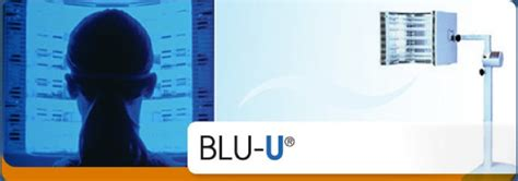 blu u light treatment for actinic keratosis levulan blu u light dermatology specialists of naples