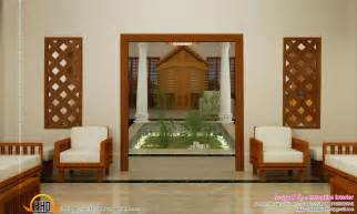 kerala style home interior designs beautiful home interiors kerala home design and floor plans