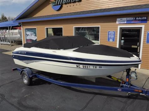used larson boats for sale in michigan used power boats larson boats for sale in michigan united