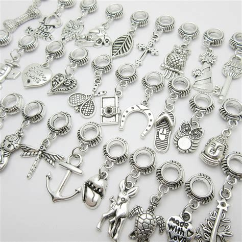 jewelry charms dangle pandora charms reviews shopping dangle