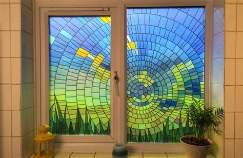 just home decor coupon code decorative window film stained glass excellent designer window film 9 sunbelt films artscape
