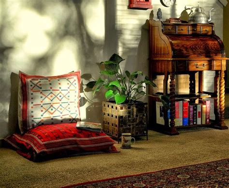 home decor furniture india 17 best images about indian home decor on pinterest