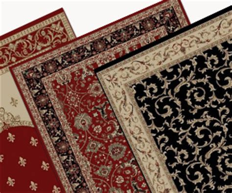 best area rug brands top brands quality area rugs hallway rugs more