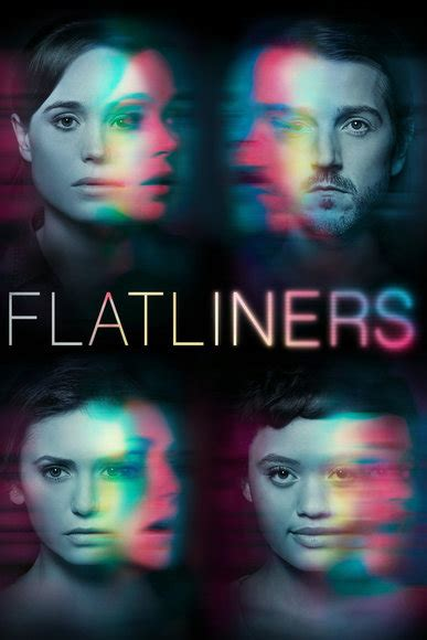 film flatliners trailer flatliners sony pictures