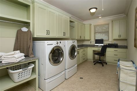 best traditional laundry room design ideas remodel laundry rooms traditional laundry room atlanta by