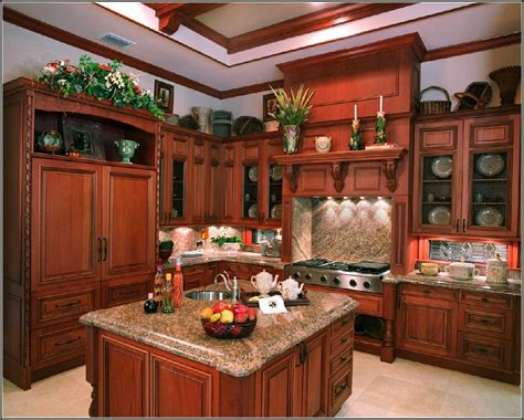 cheap kitchen cabinets nj kitchen cabinet outlet nj 28 images cheap kitchen