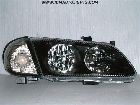 Best Seller 1850 Oem 14 Led Lu Spoke Jari Jari Sepeda fs projector headlights and altezza lights most makes trinituner