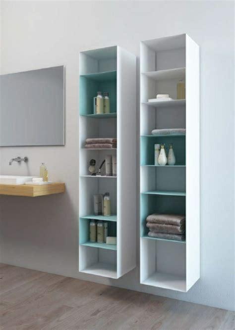 Beau Salle De Bain Retro Chic #2: colonne-de-rangement-salle-de-bain-meubles-pour-la-salle-de-bain-rangement.jpg