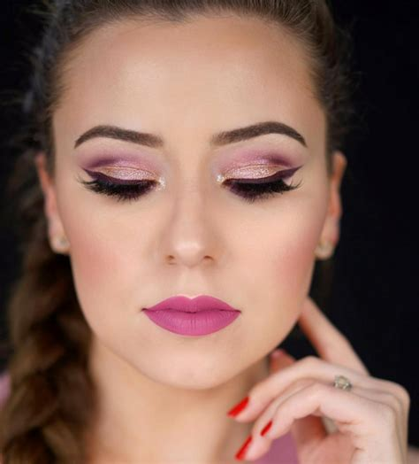 valentines day makeup valentines day makeup ideas 2016 mugeek vidalondon