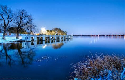 boathouse white rock 17 best images about growing up in dallas on pinterest