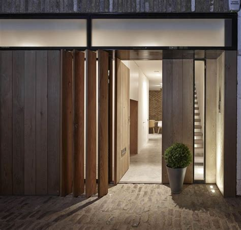 Entrance Doors 178 Best Images About Interior Entrance Hallway On