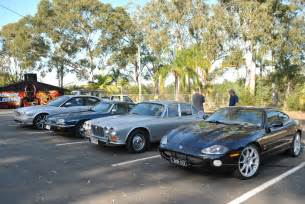 Jaguar Nz Regional Coordinator New Zealand Jaguar Forums