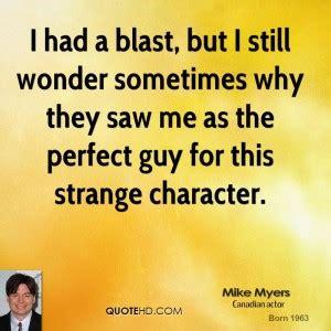 mike myers quotes mike myers quotes quotesgram