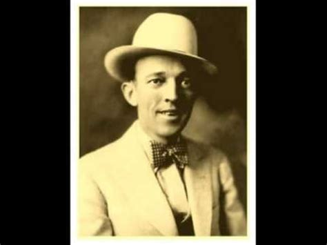 jimmie rodgers bar room blues bar room blues 1932 jimmie rodgers country guitar legend
