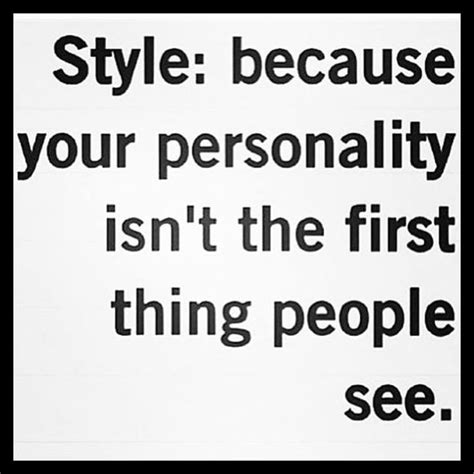 the 50 best style and fashion quotes of all time marie claire style quotes fashion quotesgram