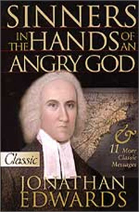 the jonathan edwards encyclopedia books weekly updates from cutting edge ministries