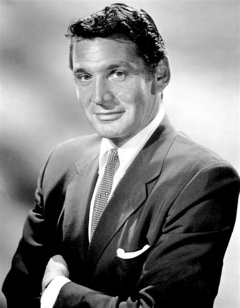 Gene Barry - Wikipedia