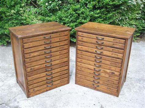 cassettiere antiche antiche suggestioni antique piedmont
