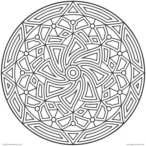 free cool coloring pages coloring home