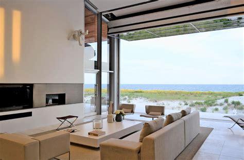 ideas  decorar una casa de playa fotos idealistanews