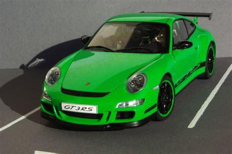 Porsche Farbcode Aufkleber by Bmw K Forum De K1200s De K1200rsport De K1200gt De