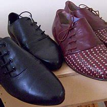 Handmade Shoes Sydney - handmade leather shoes bespoke shoes sydney