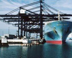 consolato azerbaijan russia export esportazioni russia contatti commerciali
