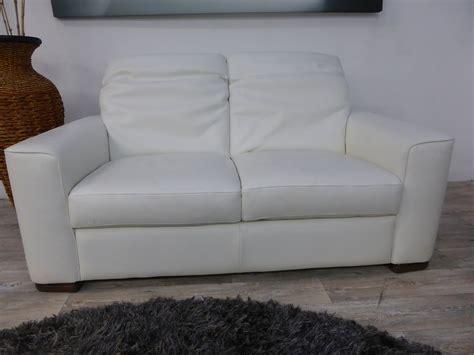 natuzzi italia malcolm sofa contrast chair furnimax