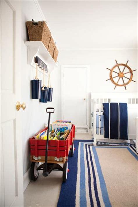 wheels bedroom decor nautical decor ideas room decorating with ship wheels