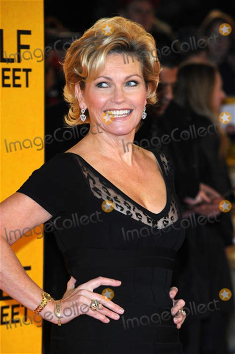 most recent photo of fiona fullertonpictures of penelope with hair photos and pictures fiona fullerton attends the uk