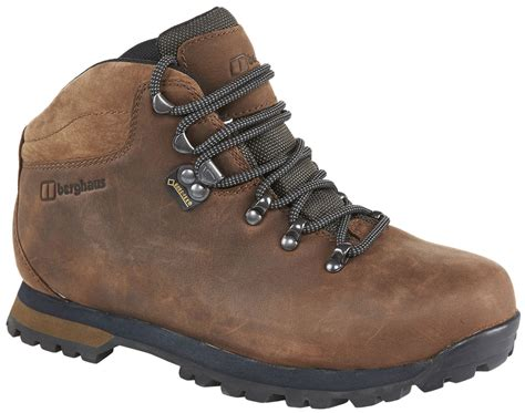 outdoor walking boots womens images
